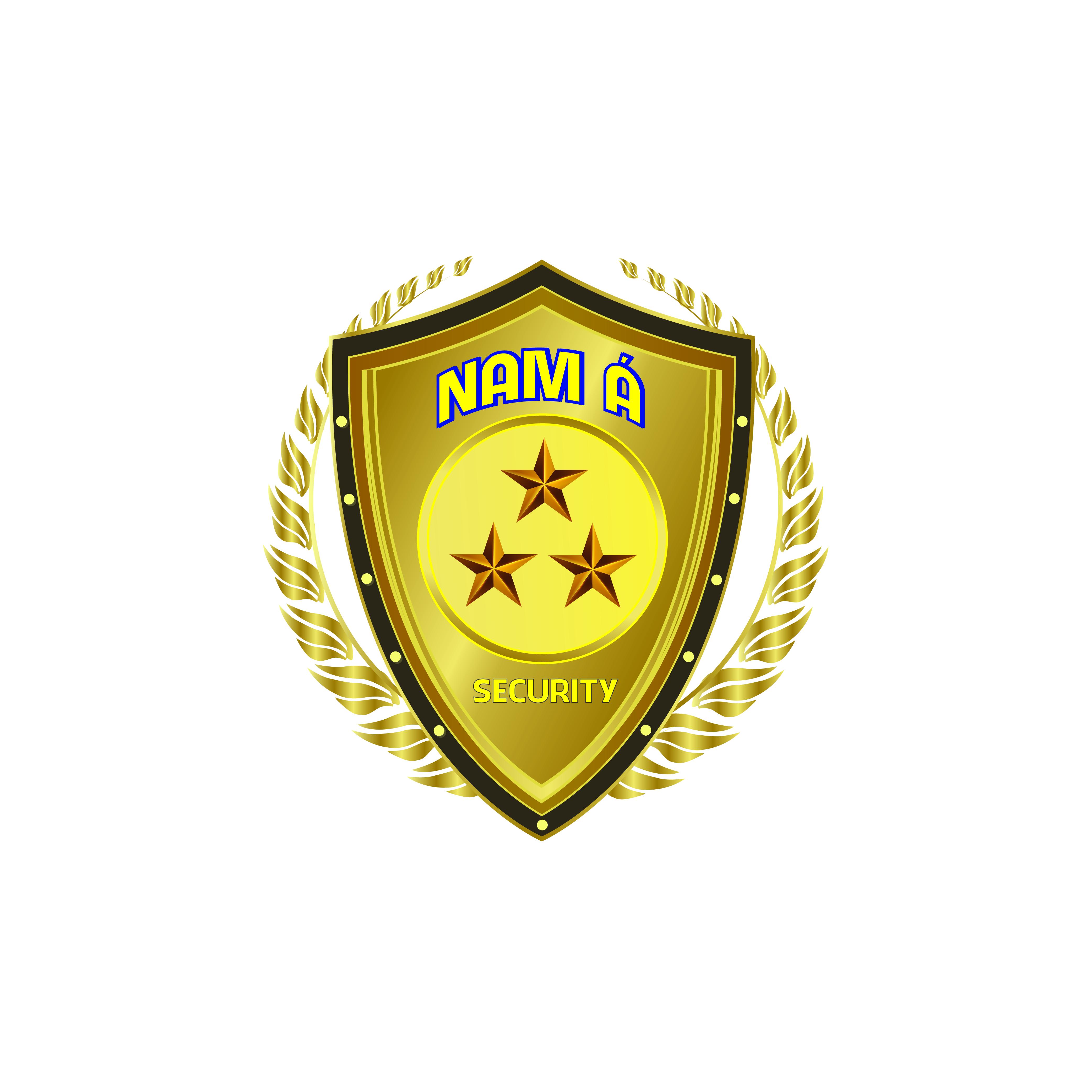 Công ty bảo vệ Nam Á