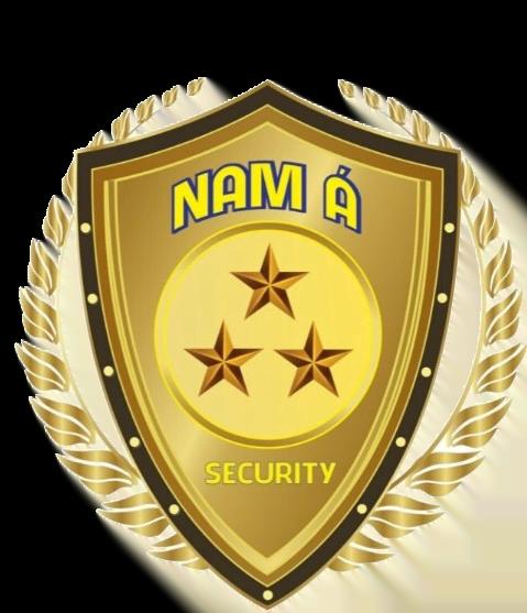 Công ty dịch vụ bảo vệ Nam Á